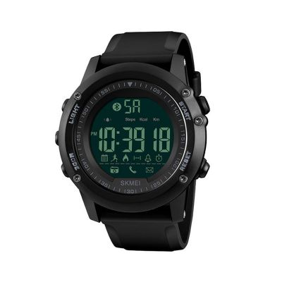 skmei 1321 smartwatch