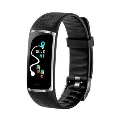 bozlun b32 digital smart wristband