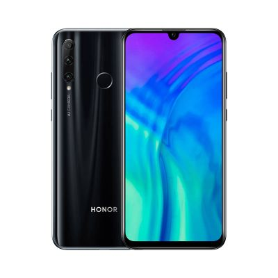 huawei honor 20i 4g smartphone 6gb/64gb