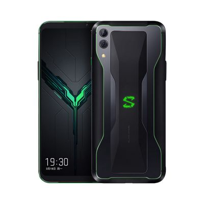black shark 2 smartphone 8gb/128gb