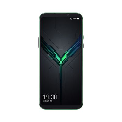 black shark 2 smartphone 6gb/128gb