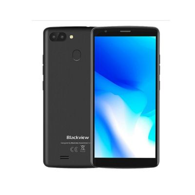 blackview a20 pro smartphone