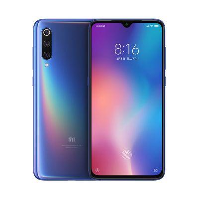 xiaomi mi 9 4g smartphone 8gb
