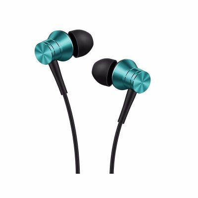 xiaomi 1more e1009 earphones