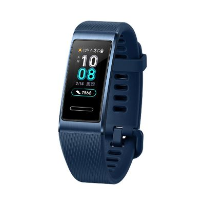 huawei band 3 pro smart wristband