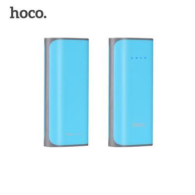 hoco b21