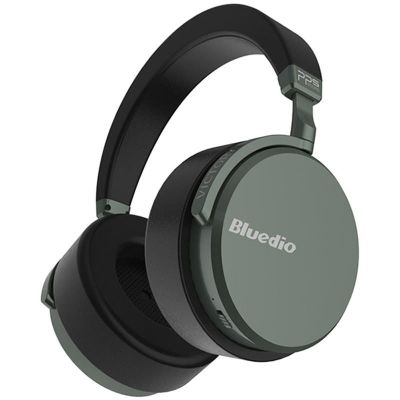 bluedio v2 headphones