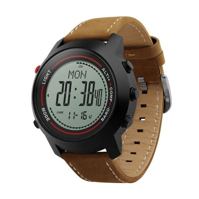 bozlun mg03 digital sports watch