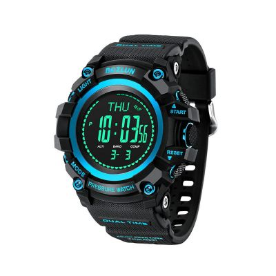 bozlun mg02 outdoor smartwatch