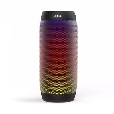 aec bq-615 pro bluetooth speaker