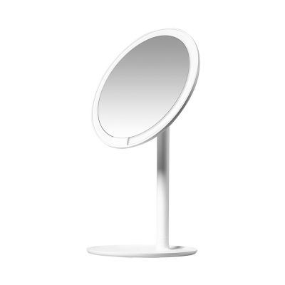 xiaomi youpin aml004 makeup daylight mirror