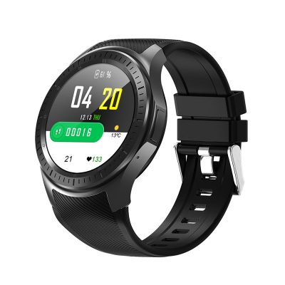 dm368 plus 3g smartwatch phone