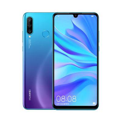 huawei nova 4e smartphone 4gb/128gb