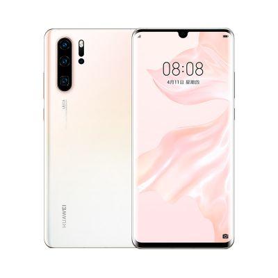 huawei p30 pro smartphone 8gb/128gb