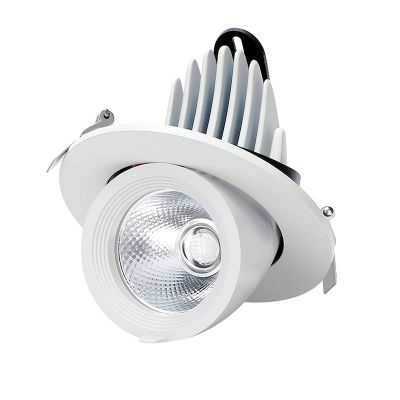 buy jw-x02 led trunk downlight