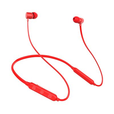 langsdom bx9 sports bluetooth earphone