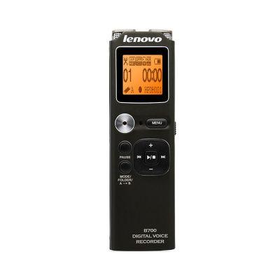 lenovo b700 micro recording pen