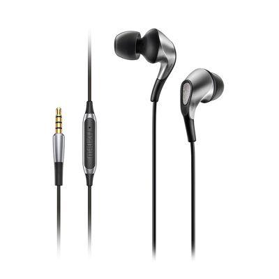 meizu flow 3-driver hybrid earphones