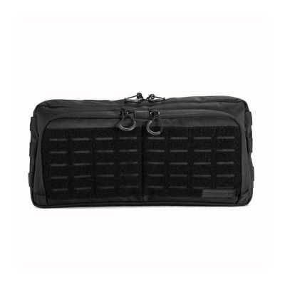 nitecore neb20 excursion bag