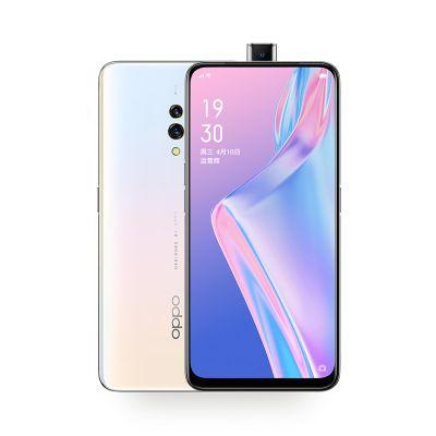 oppo k3 smartphone 8gb/128gb