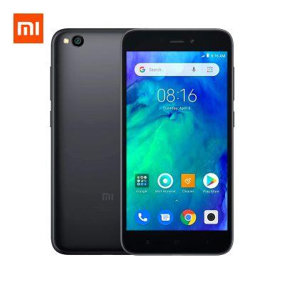 Xiaomi Redmi Go 4G Smartphone 1GB RAM 8GB ROM Global Version