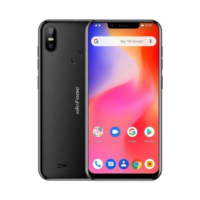 ulefone s10 pro 4g smartphone