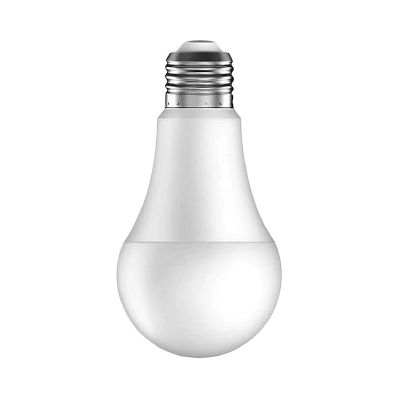 buy w41 wifi smart light bulb