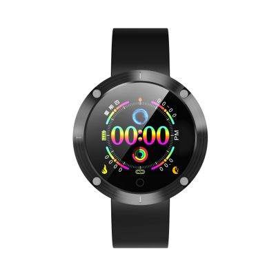 w5 sport smartwatch