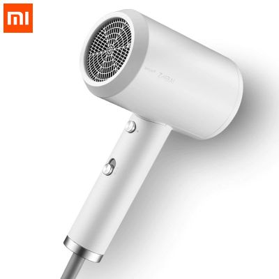 xiaomi mijia zhibai hair dryer