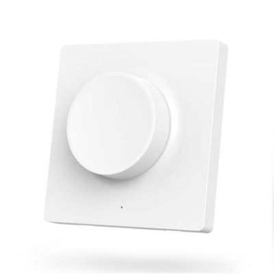 yeelight bluetooth smart dimmer switch