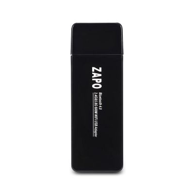 zapo w67b usb wifi adapter