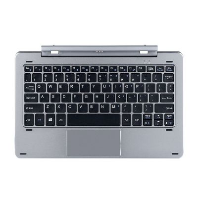 chuwi hi10 pro keyboard