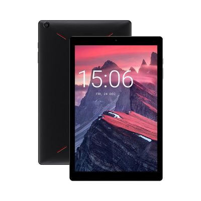 chuwi hipad tablet