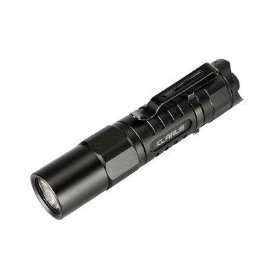 Klarus XT1A Tactical LED Flashlight 1000 Lumens