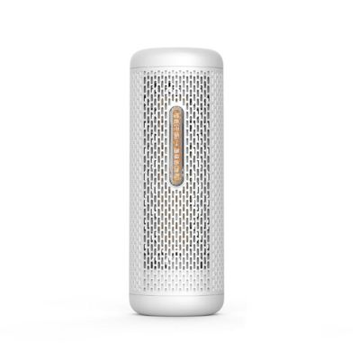 xiaomi deerma dem-cs10m mini dehumidifier