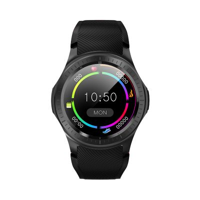 microwear dm368 plus smartwatch