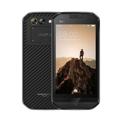 doogee s30 smartphone