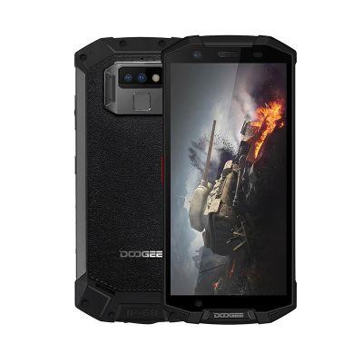 doogee s70 smartphone