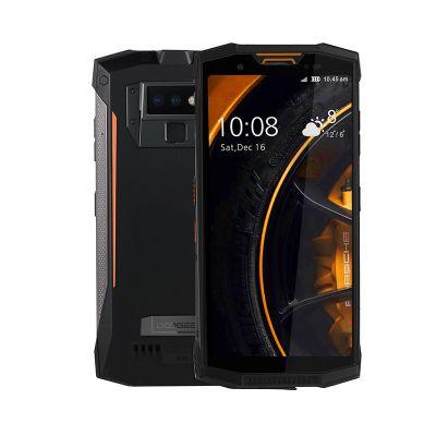 doogee s80 smartphone