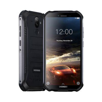 best doogee s40 smartphone