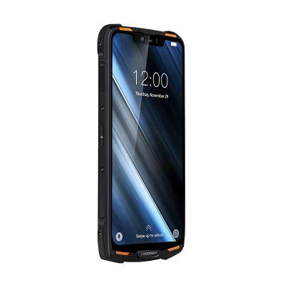 doogee s90 surper suit 4g smartphone