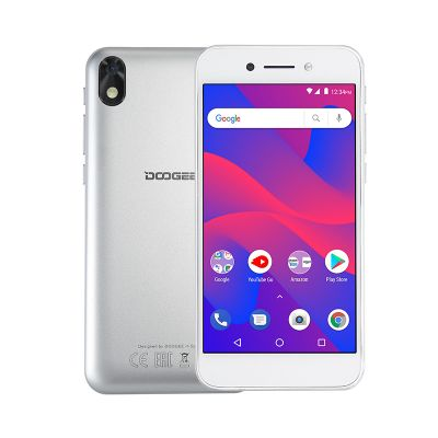 doogee x11 smartphone