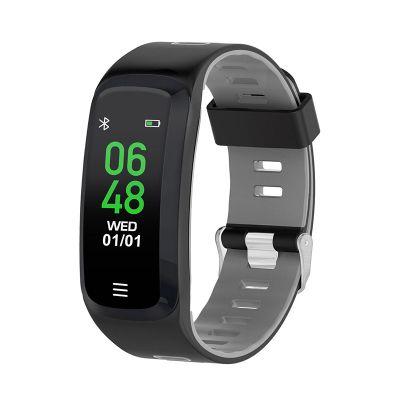 dt no.1 f16 smart wristband