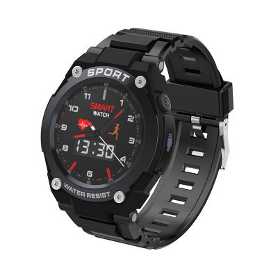 dt no.1 g9 smartwatch