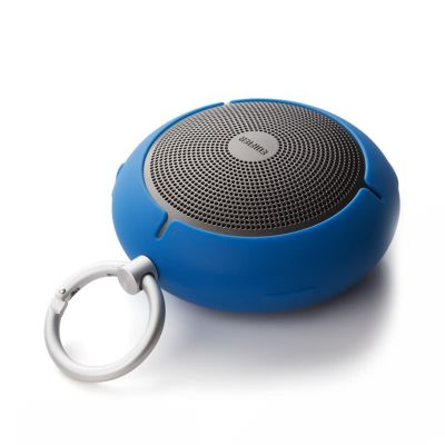 edifier m100 bluetooth speaker