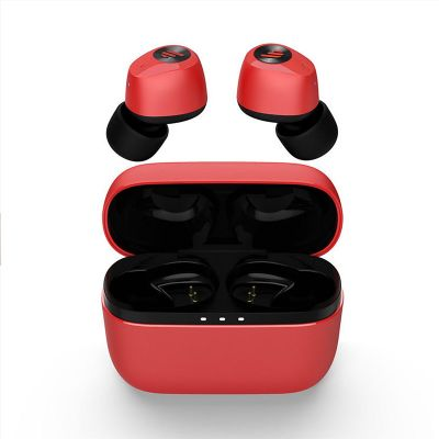 edifier w2 wireless stereo earphones