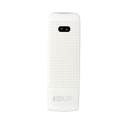 EDUP EP-AC1675 USB WiFi Adapter 1900M Portable Network
