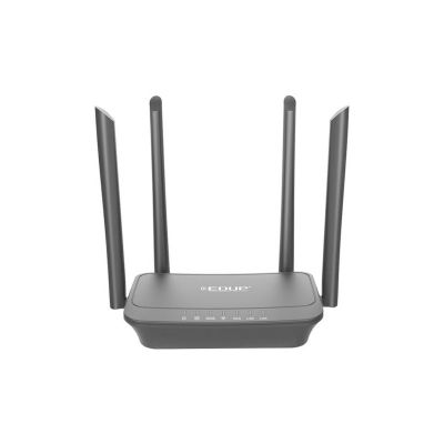 buy edup r102 4g wireless router