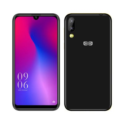 elephone a6 mini smartphone 4gb/32gb