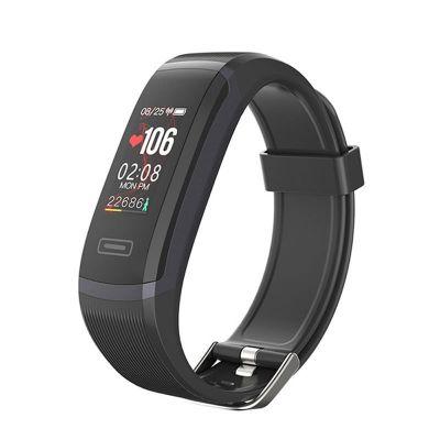 elephone mgcool band 5 smart bracelet